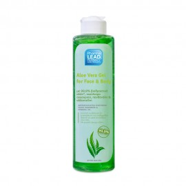 PHARMALEAD ALOE VERA GEL 99,9% 170ml