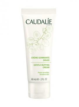 CAUDALIE Gentle Buffing Cream 60ml