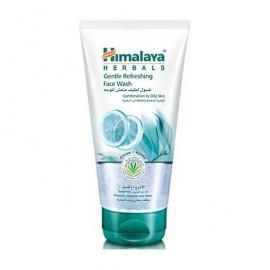Himalaya Gentle Refreshing Face Wash 150ml