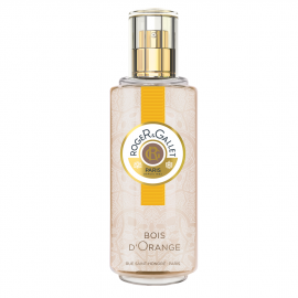 Roger&Gallet BOIS D ORANGE Eau fraiche parfume 100ml