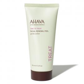Ahava Facial Renewal Peel 100ml