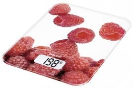 BEURER Ψηφιακή Ζυγαριά Κουζίνας KS 19 Berry