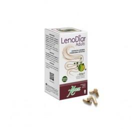 Aboca Lenodiar Adult Αντιμετοπίζει Διάρροια 20caps