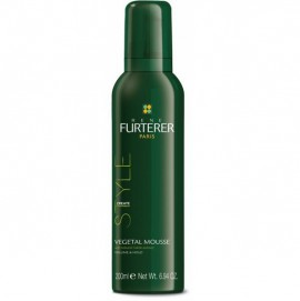 RENE FURTERER MOUSSE VEGETALE 200ML
