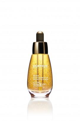 Darphin 8-Flower Golden Nectar Essential Oil Elixir 30ml