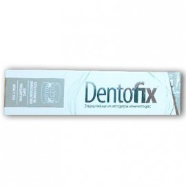 INTERMED Dentofix Cream 50gr