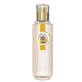 Roger&Gallet BOIS D ORANGE Eue fraiche parfume 30ml