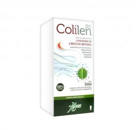 Aboca Colilen IBS Συμπλήρωμα για τη θεραπεία του Ευερέθιστου Εντέρου 60caps