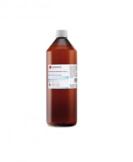 Chemco Paraffin Oil Heavy(Παραφινέλαιο Βαρύ)1L