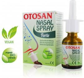 Otosan Nasal Spray Forte Aποσυμφορητικό Ρινικό Σπρέι 30ml