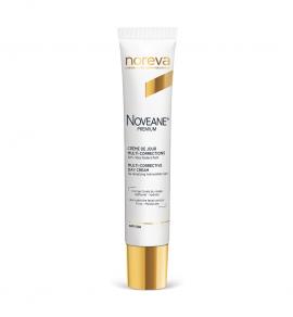 Noreva Noveane Premium Multi-Corrective Day Cream 40ml