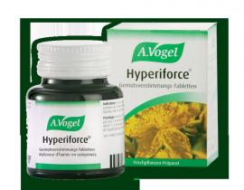A.VOGEL HYPERIFORCE 60TABL