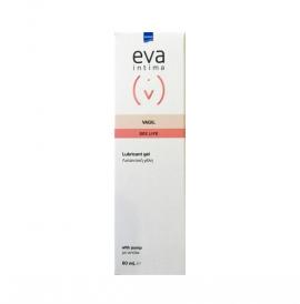 INTERMED EVA VAGIL 60ML