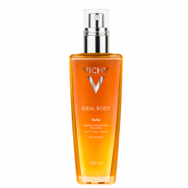 VICHY IDEAL BODY HUILE 100ML