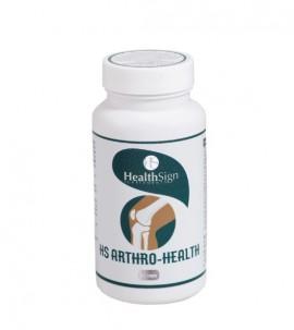 Health Sign Hs Arthro - Health 60caps