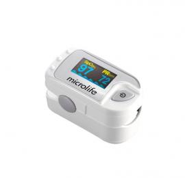 Microlife Oxy 300 Fingertip Oximeter Παλμικό Οξύμετρο 1τμχ