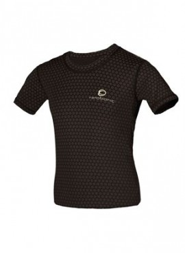 Nanobionic T-Shirt για Απόδοση Γυναικεία συλλογή 1τμχ