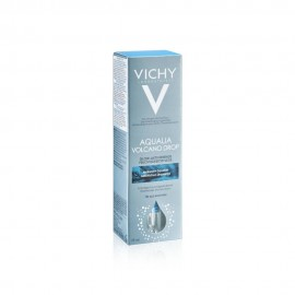 Vichy Aqualia Volcano Drop 75ml