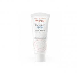 Avene Hydrance Legere Emulsion Hydratante 40ml