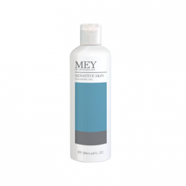 Mey Sensitive Skin Cleansing Gel 200ml