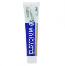 Elgydium Multi Action 75ml