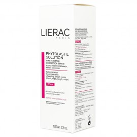 Lierac Phytolastil Solute Stretch Stretch Mark Correction Serum 75ml