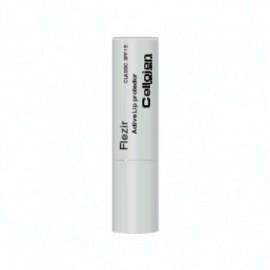 Cellojen Flezir Active Lip Protector Classic SPF15 4gr