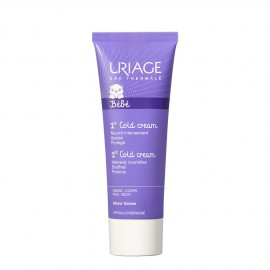 Uriage Bebe 1st Cold Cream 75ml
