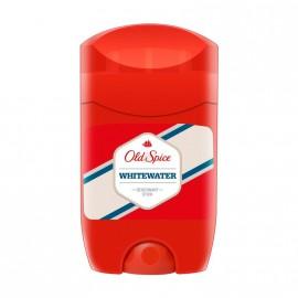 Old Spice Whitewater Αποσμητικό Στικ για Άντρες 50ml