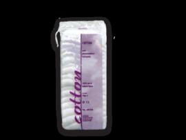 ASEPTA Cotton Soft Βαμβάκι υδρόφιλο 70gr