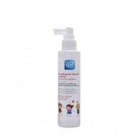 Pharmalead Αντιφθειρική Λοσιόν σε spray καθημερινής χρήσεως 125ml