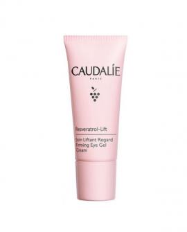 Caudalie Resveratrol Lift Firming Eye Gel Cream 15ml