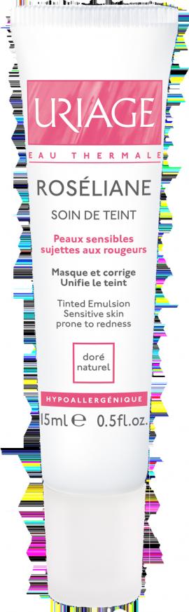 URIAGE ROSELIANE TEINT - DORE 15ML