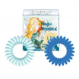 Invisibobble Magic Mermaid Ocean Tango 3τμχ