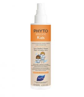 Phyto Specific Kids Magic Detangling Spray 200ml