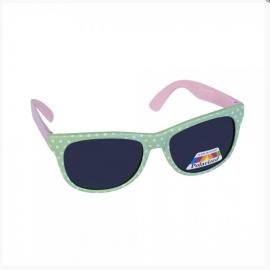 EyeLead Παιδικά Γυαλιά Ηλίου K1037