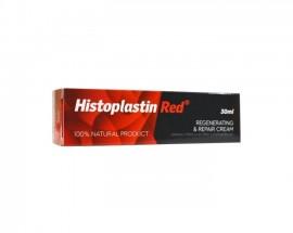 Heremco Histoplastin Red Αναγεννητική και Αναπλαστική Κρέμα 30ml