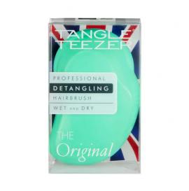 Tangle Teezer Original Green-Green