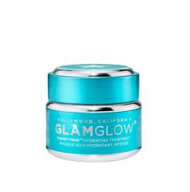 Glamglow Thirstymud Hydrating Treatment Mask Μάσκα Προσώπου Εντατικής Ενυδάτωσης, 15gr
