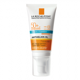 LA ROCHE POSAY ANTHELIOS XL Tinted BB Cream SPF50+ 50ml