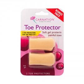 Vican Carnation Toe Protector 2τμχ