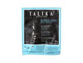 TALIKA Bubble Mask BIO-Detox 25gr