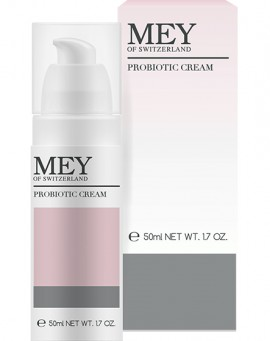 MEY PROBIOTIC CREAM 50 ml