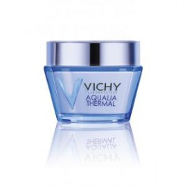 VICHY AQUALIA THERMAL FACE CREAM ΠΛΟΥΣΙΑ ΥΦΗ 50ML