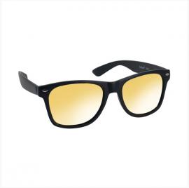 EyeLead Γυαλιά Ηλίου Unisex Ενηλίκων L649