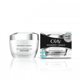 OLAY Regenerist Luminous Skin Tone Perfecting Cream 50ml