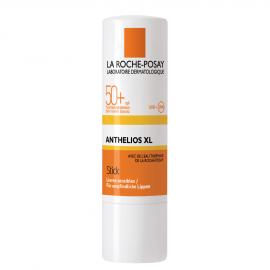 LA ROCHE POSAY ANTHELIOS Stick Zone SPF50+  9gr
