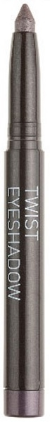 KORRES VOLCANIC MINERALS TWIST EYESHADOW GREY BROWN 33