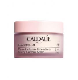 Caudalie Resveratrol Lift Firming Cashmere Cream Κρέμα Ημέρας 50ml
