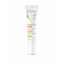 Aderma Epitheliale A.H. Ultra Cream 15ml